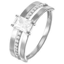 Кольца КЮЗ Дельта S113890 кольца кюз дельта 112956 d