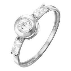 Кольца КЮЗ Дельта S113894 кольца кюз дельта 114453 d