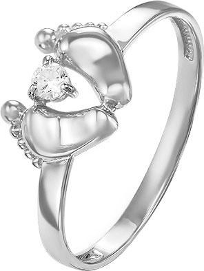 Кольца КЮЗ Дельта S114740 кольца кюз дельта 114454 d