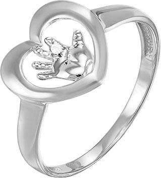 Кольца КЮЗ Дельта S114743 кольца кюз дельта 114454 d