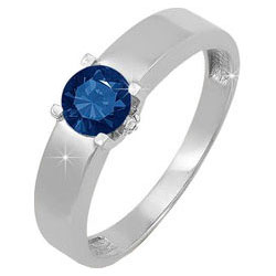 Кольца КЮЗ Дельта S310001 кольца кюз дельта 112956 d
