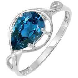 Кольца КЮЗ Дельта S310274 кольца кюз дельта 112956 d