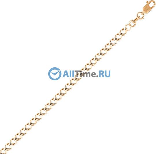 Цепочки Красноярский Ювелирный Завод NC-12-076_0-4_50