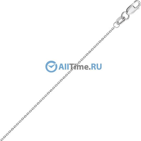 Цепочки Красноярский Ювелирный Завод NC-22-053-3_0-35_40