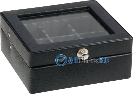Шкатулки для украшений LC Designs Co. Ltd LCD-70615