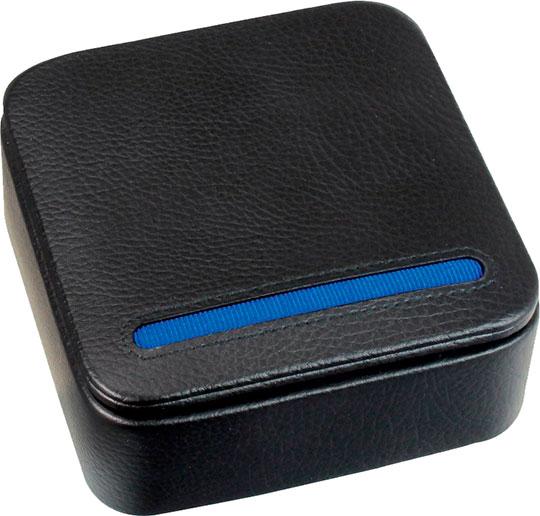 Шкатулки для украшений LC Designs Co. Ltd LCD-70832 шкатулки для украшений lc designs co ltd lcd 73315