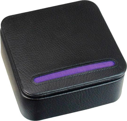 Шкатулки для украшений LC Designs Co. Ltd LCD-70835 шкатулки для украшений lc designs co ltd lcd 71019