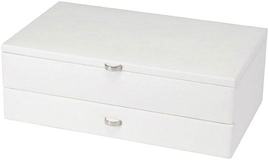 Шкатулки для украшений LC Designs Co. Ltd LCD-70950