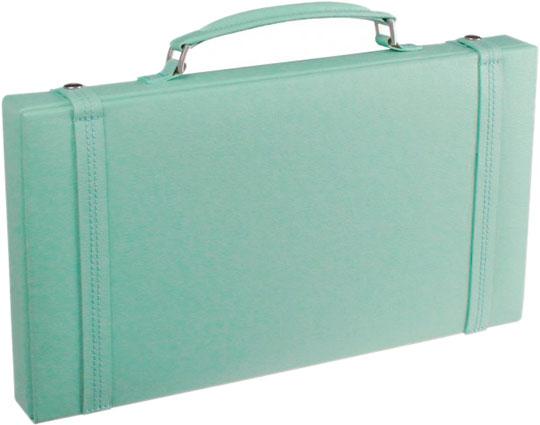 Купить Шкатулки LCD-71056  Ювелирные украшения / Шкатулки для украшений LC Designs Co. Ltd