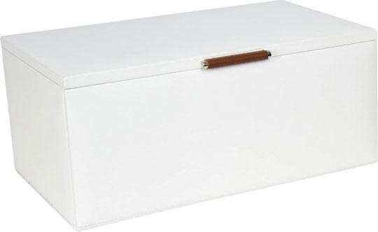Шкатулки для украшений LC Designs Co. Ltd LCD-71109