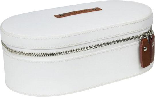 Шкатулки для украшений LC Designs Co. Ltd LCD-71113
