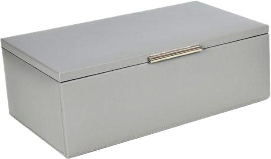 Шкатулки для украшений LC Designs Co. Ltd LCD-71174