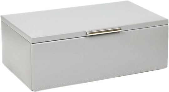 Шкатулки для украшений LC Designs Co. Ltd LCD-71175