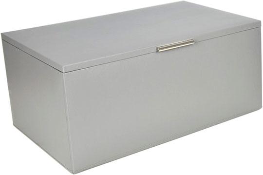 Шкатулки для украшений LC Designs Co. Ltd LCD-71177 фильтр угольный cf 101м
