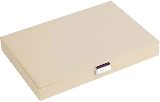 Шкатулки для украшений LC Designs Co. Ltd LCD-73099
