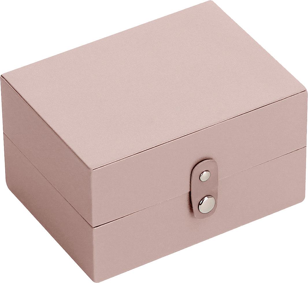 Шкатулки для украшений LC Designs Co. Ltd LCD-73143
