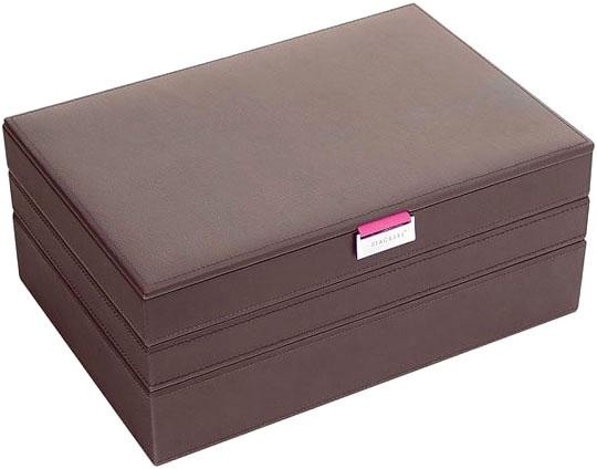 Шкатулки для украшений LC Designs Co. Ltd LCD-73269 декоративная подушка томдом литерн о зеленый