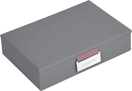 Шкатулки для украшений LC Designs Co. Ltd LCD-73536