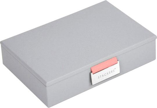 цена Шкатулки для украшений LC Designs Co. Ltd LCD-73539