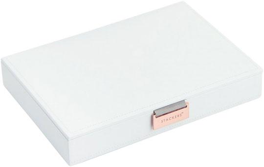 Шкатулки для украшений LC Designs Co. Ltd LCD-73543