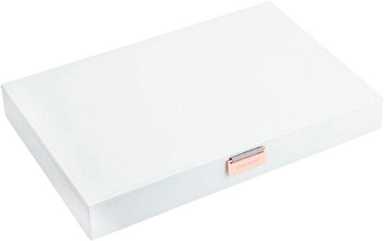 Шкатулки для украшений LC Designs Co. Ltd LCD-73544