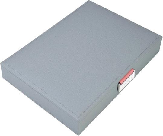 Шкатулки для украшений LC Designs Co. Ltd LCD-73555