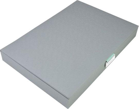 Шкатулки для украшений LC Designs Co. Ltd LCD-73565