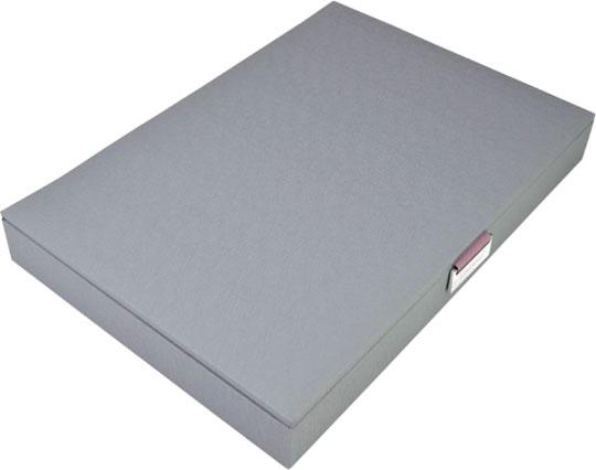 Шкатулки для украшений LC Designs Co. Ltd LCD-73568