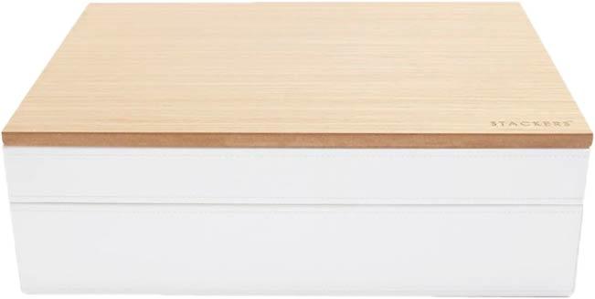 Шкатулки для украшений LC Designs Co. Ltd LCD-73613