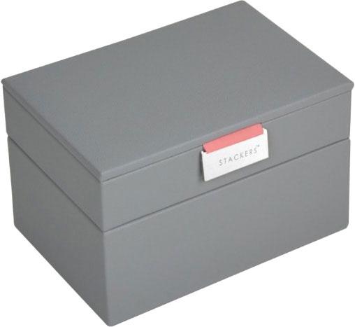 Шкатулки для украшений LC Designs Co. Ltd LCD-73658