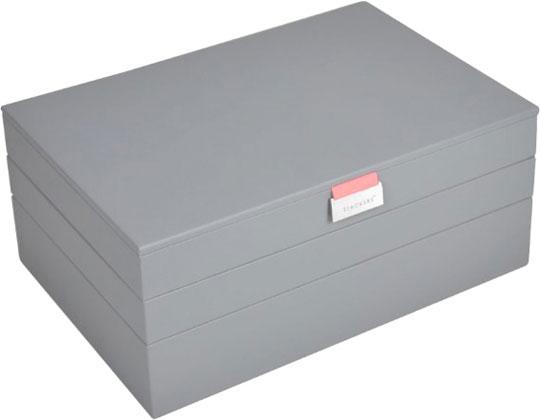 Шкатулки для украшений LC Designs Co. Ltd LCD-73660