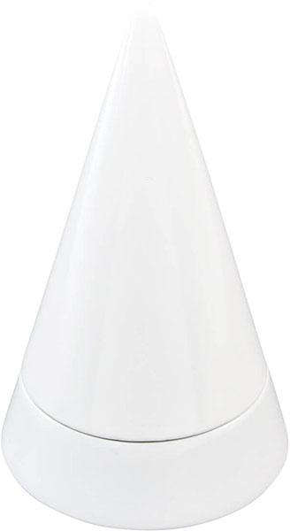 Шкатулки для украшений LC Designs Co. Ltd LCD-73710 цены онлайн