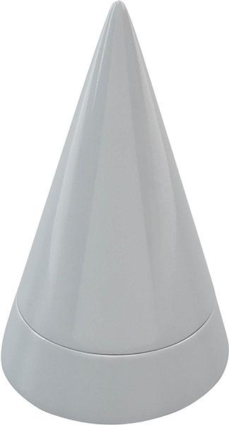 Шкатулки для украшений LC Designs Co. Ltd LCD-73714 цены онлайн
