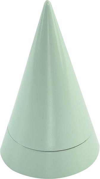 Шкатулки для украшений LC Designs Co. Ltd LCD-73732 цены онлайн