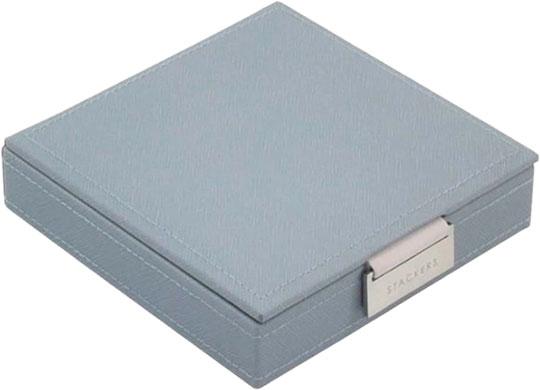 Шкатулки для украшений LC Designs Co. Ltd LCD-73748