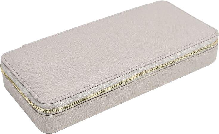 Шкатулки для украшений LC Designs Co. Ltd LCD-74305