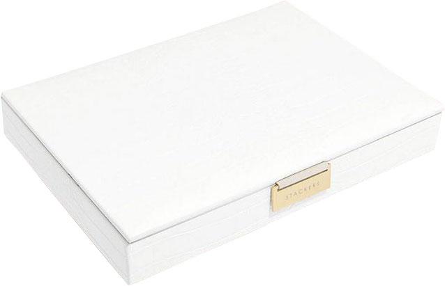 Шкатулки для украшений LC Designs Co. Ltd LCD-74336