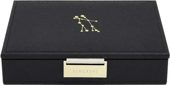 Шкатулки для украшений LC Designs Co. Ltd LCD-74470