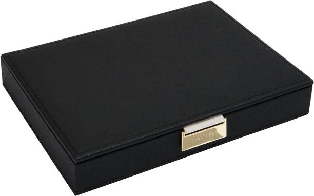 Шкатулки для украшений LC Designs Co. Ltd LCD-75460