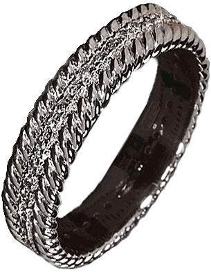 Кольца Leo Totti 1-944-35001
