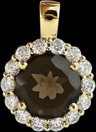 Кулоны, подвески, медальоны Leo Totti 3-00049-36836 totti шляпа totti ttimm4201r