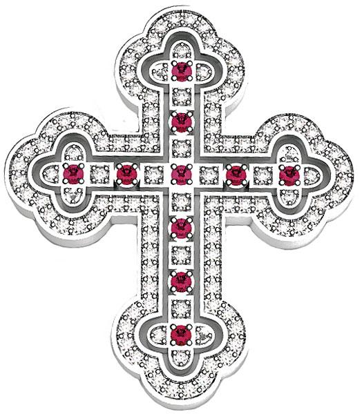 Крестики и иконки Leo Totti 9-302-350141 универсальная овощечистка 3 в 1 10 5 9 5 2 3 см cl 4005