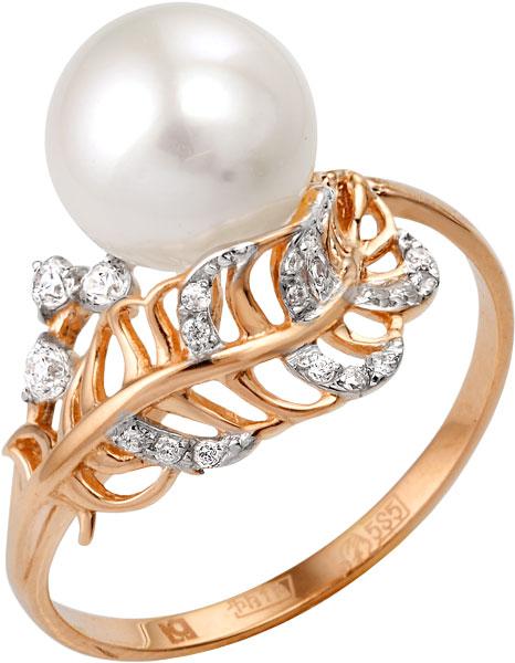 Кольца Liza Geld 1-00139