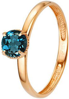 Кольца Liza Geld 1-0086-1-064-0 ювелирные кольца liza geld кольцо