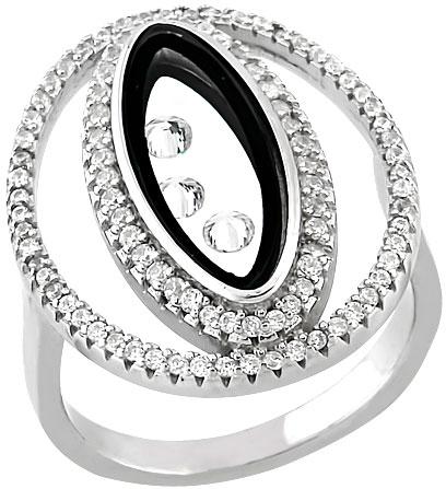 Кольца Liza Geld 1462H/0-040051VL кольца liza geld 1587h 0 040051vl