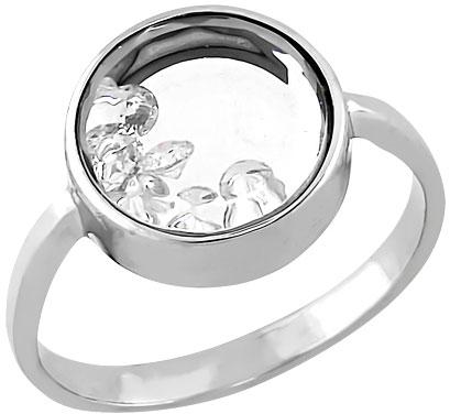 кольца-liza-geld-1472h0-040051vl