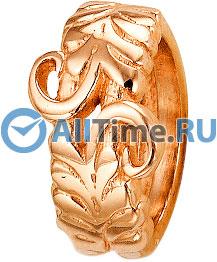 Кулоны, подвески, медальоны Liza Geld 4-00274-R от AllTime