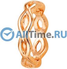 Кулоны, подвески, медальоны Liza Geld 4-00280-R от AllTime