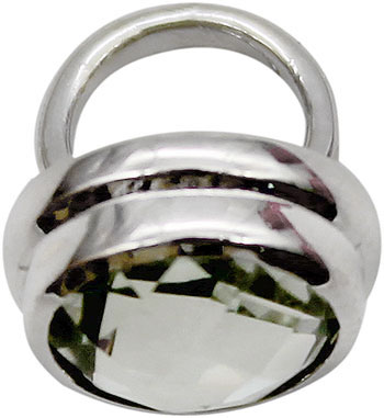 Кулоны, подвески, медальоны Liza Geld 4-00372-AMETIST кулоны подвески медальоны liza geld 1798h