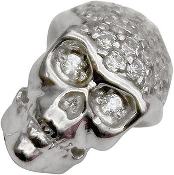Кулоны, подвески, медальоны Liza Geld 4-00382